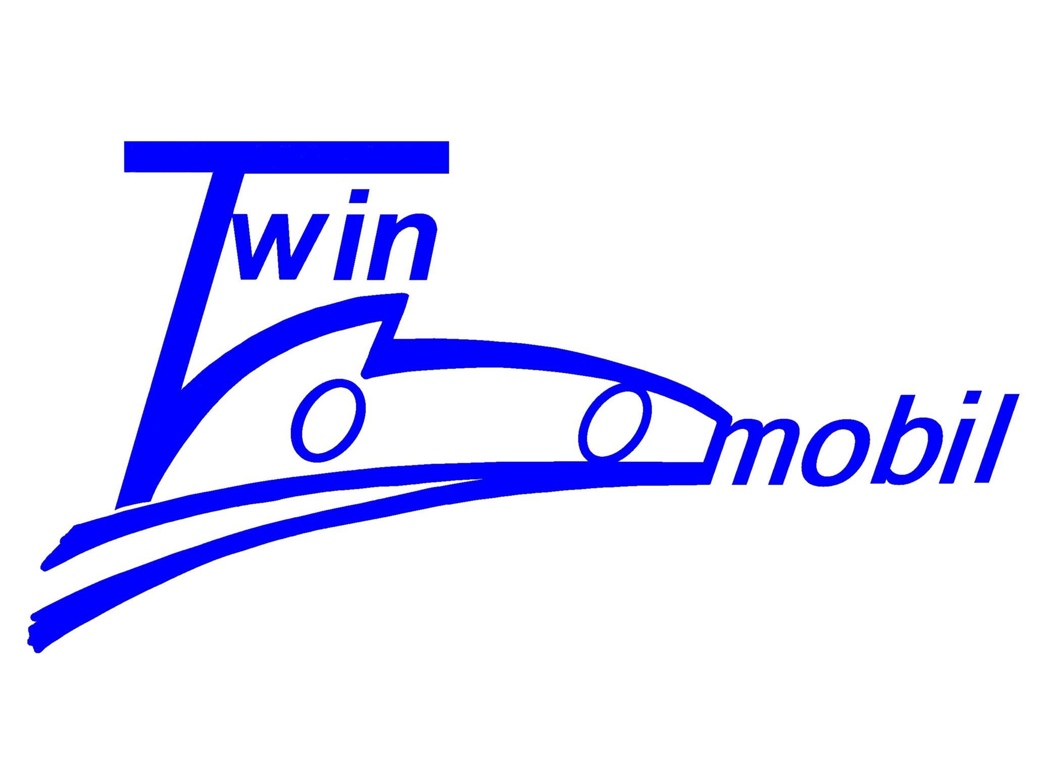Twintop Markenzeichen - eingetragen beim Patentamt München
